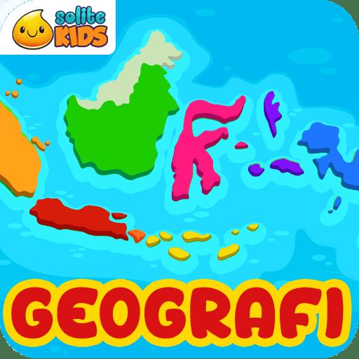 19 pngs about peta indonesia. Belajar Peta Indonesia Apps On Google Play