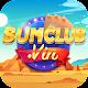 Sum Club - Tài Xỉu Chất - Game bài Khủng for PC