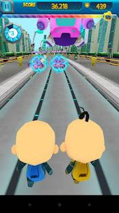 Permainan Upin & Ipin : permainan, Metromillenium, Google
