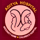 Aditya Hospital Aurangabad for PC
