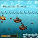 Submarine_Shooter for PC