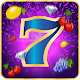 Lucky Seven Bounce for PC