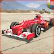 Formula Car Simulator 2021 - Offroad Racing Car for PC