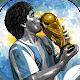 ⚽ Diego Stickers : El Diego WastickerApps for PC