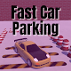 Fast Car Parking - 3D Challenging Track for PC