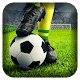 Flick Football Soccer Game 2021 for PC