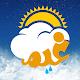 غيم - لكل ما يخص الطقس وتوقعاته for PC