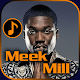 Meek Mill All Songs for PC