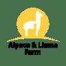 telecharger Alpaca & Llama Farm apk