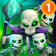 Clash of Wizards - Battle Royale for PC