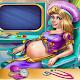 ibu hamil bayi baru lahir & dokter bersalin for PC