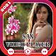 SAX Video Player - HD 4K SAX Video Player for PC