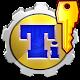 Titanium Backup PRO Key ★ root needed for PC