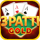 Teen Patti Gold - traditional online poker game for PC