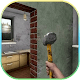 Guide House Flipper Puzzle Game for PC