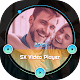 HD Video Player : Media Player, Play Movie for PC