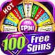 House of Fun™️: Free Slots & Casino Slots Machines for PC