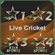 Star Sports - live IPL match Helper for PC