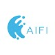 AiFi Operations US for PC