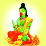 Sri SukhaBrahmma Jodhidam Astro - பிரசன்ன ஜோதிடம் Apk icon