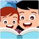 Alkitab Parenting for PC