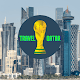 Travel Qatar : World Cup 2022 for PC