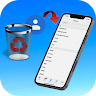 telecharger Recover All Deleted Contacts apk