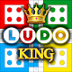 Ludo King™ for PC