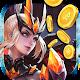 Dollar-Slots Money Free Slots Casino Dollar Games for PC