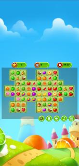 Onet Connect Tile Match Puzzle Game Onnect Tiledom Capturas de pantalla