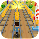 Subway Endless -Surf Runner 3D for PC