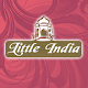 Little India Indian Takeaway for PC