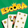 telecharger Escoba Online: Spanish card game apk