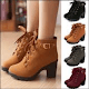 Winter shoes 2020 for PC