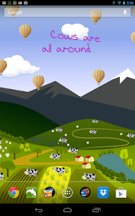 Find videos of live wallpaper. Cartoon Live Wallpaper - Apps on Google Play