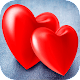 Romantic Love Stickers for WhatsApp for lovers for PC