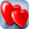 telecharger Romantic Love Stickers for WhatsApp for lovers apk