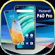 Huawei Nova 9 Pro Launcher2021:Themes & Wallpapers for PC