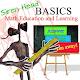 Mod Education & Learning Math Siren Head Teacher for PC