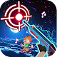 FNF Beat Shooter Game for PC
