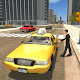 Modern Cab Taxi City Driving - Taxi Driving Games for PC
