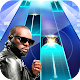 Maitre Gims Piano Tiles for PC