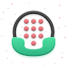 telecharger Photo Phone Dailer - Photo Caller ID Personalized apk