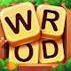 Word Find - Word Connect Free Offline Word Games for PC