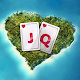 Solitaire Cruise: Classic Tripeaks Cards Games for PC