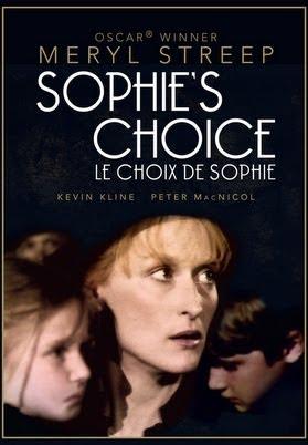 Le Choix De Sophie Livre : choix, sophie, livre, Choix, Sophie, Filamu, Kwenye, Google