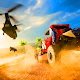 Buggy Car Racing Game 2021 - Buggy Games 2021 for PC