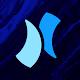 Niagara Launcher 🔹 fresh & clean for PC