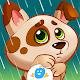 Duddu - My Virtual Pet for PC
