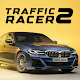 Traffic Racer Pro - Extreme Car Driving Tour. Race for PC
